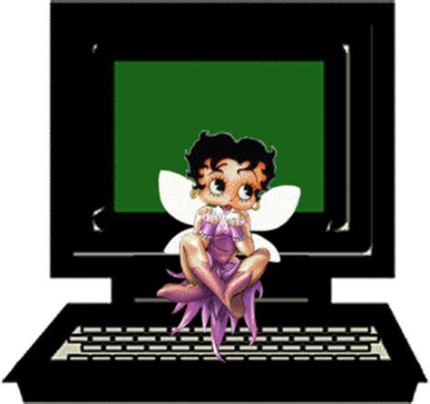betty boop animated   pc cartoons myniceprofilecom