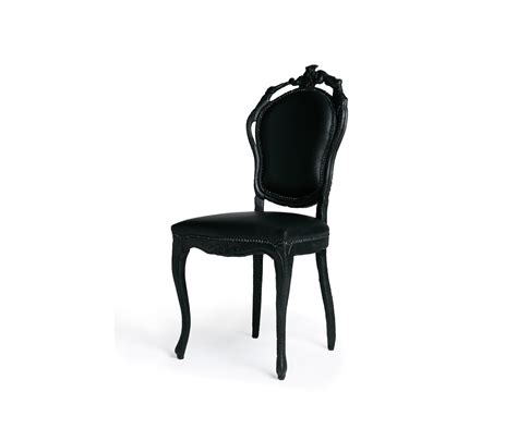 smoke dining chair restaurant chairs from moooi architonic