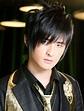 Actor: Zhang Yuan | ChineseDrama.info