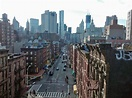 Madison Street (Manhattan) - Wikipedia