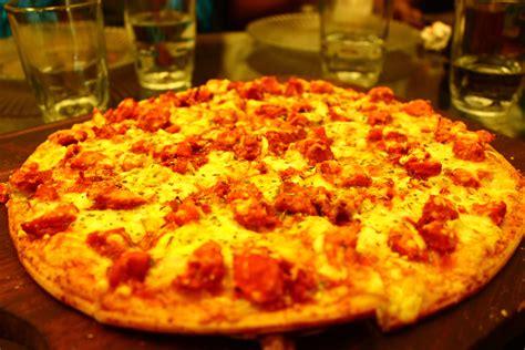 Pizza Junk Food : Public Domain Pictures