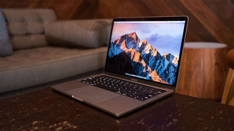 best video editing laptops of 2019 top notebooks for nle and more techradar