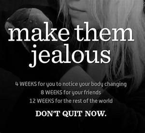 motivation 4 fitness | Tumblr