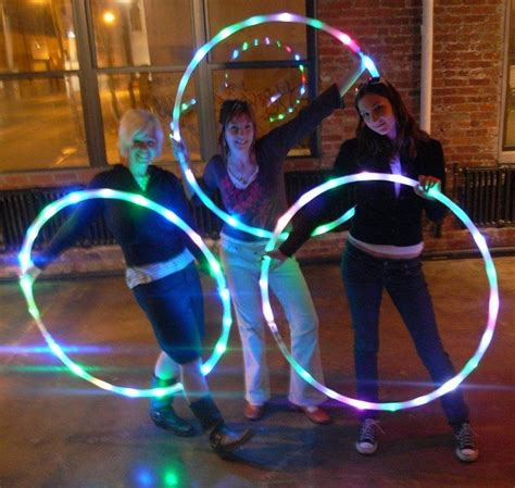 light up hula hoop led hula hoops www pixshark images galleries with