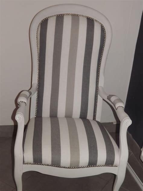 restauration de fauteuil voltaire restauration de fauteuil voltaire 28 images restaurer un fauteuil voltaire 1000 ideas about