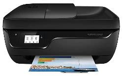 These are the driver scans of 2 of our recent wiki members*. HP DeskJet Ink Advantage 3835 Printer - Drivers & Software Download