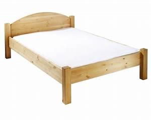 Bett 160 X 200 : bett jakob gebeizt ge lt 160 x 200 cm von d nisches bettenlager ansehen ~ Eleganceandgraceweddings.com Haus und Dekorationen