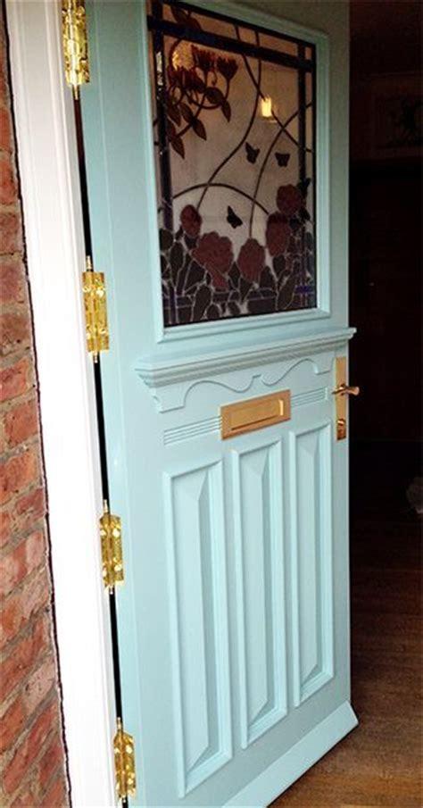 doors  sale   original  panel
