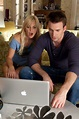 """Movie Buff's Reviews: KEEPING IT TO 20 IN """"WHAT'S YOUR ..."""