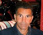 Mossimo Giannulli - Bio, Facts, Family Life of Fashion ...