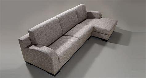 canapé relaxe etoile canapé lit angle canapé lit et relaxe revaline