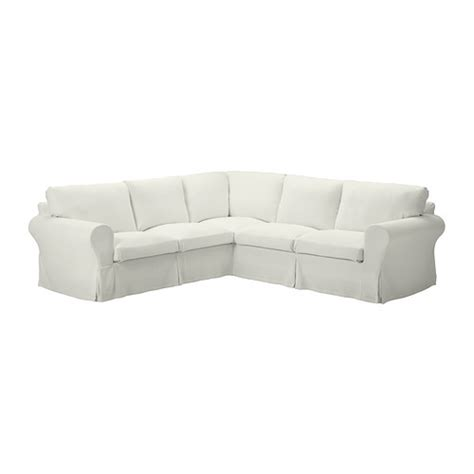Living Room Chair Slipcovers Image