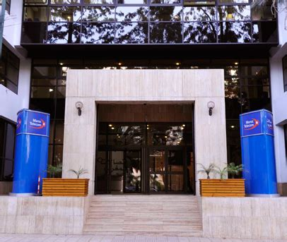 maroc telecom siege maroc telecom l entreprise veut garder la tête froide