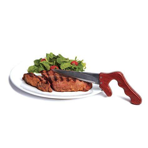 couteau de cuisine pas cher couteau cuisine original bloc couteaux de cuisine pas