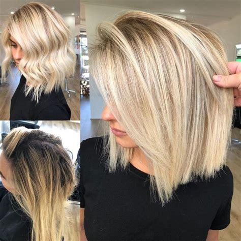 pin  chelsea  decor   cheveux beaute cheveux