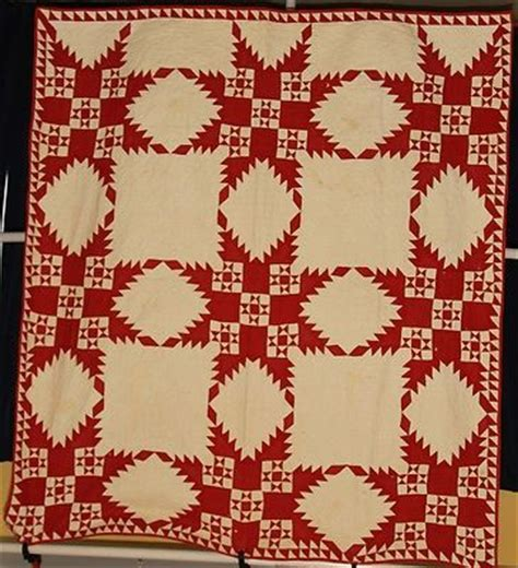 16 Best Quilts Images On Pinterest  Crazy Quilting