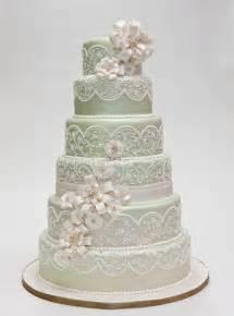 wedding cakes dc cakes washington dc maryland md wedding cakes northern va virginia fancy cakes by leslie