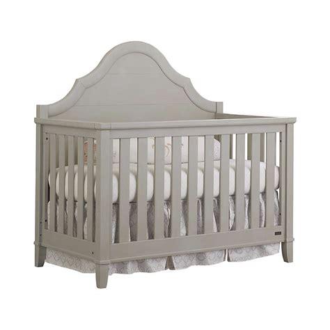 canapé lit en anglais lit bebe en anglais