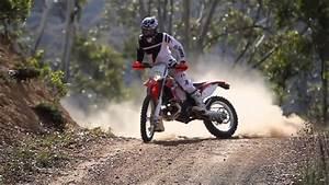 Vidéo De Moto Cross : motocross al l mite youtube ~ Medecine-chirurgie-esthetiques.com Avis de Voitures