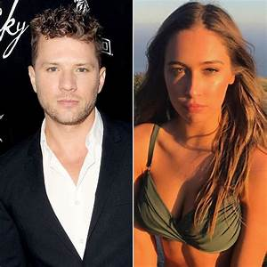 Ryan Phillippe's Ex Files $1Million Lawsuit Claiming He ...