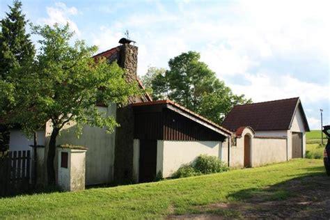 ferienhaus kaufen ausland ferienhaus tschechien 25 km der bayerischen grenze in holysov ferienimmobilien ausland