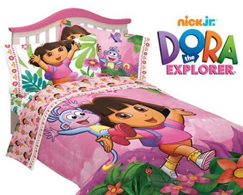 Tips To Create A Dora The Explorer