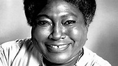 Esther Rolle Net Worth 2018 - Biography, Salary & Earnings