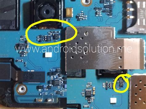 Cara mengubah samsung grand prime menjadi 4g. Solusi Audio Samsung J2 Prime Tested - Android Solution