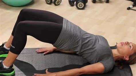 ab exercises post c section the best exercises to flatten the stomach after a c