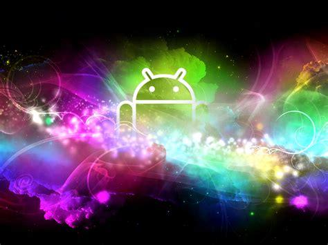 fonds decran pour votre android frandroid