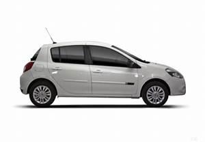 Fiche Technique Renault Clio : fiche technique renault clio 1 2 16v 75 aliz 2012 ~ Medecine-chirurgie-esthetiques.com Avis de Voitures