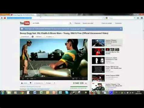 Télécharger Des Vidéo Youtube *gratuit* Youtube
