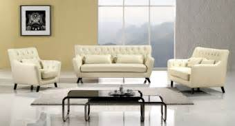 modern livingroom chairs sofa set modern living room furniture sets los angeles by uno furniture