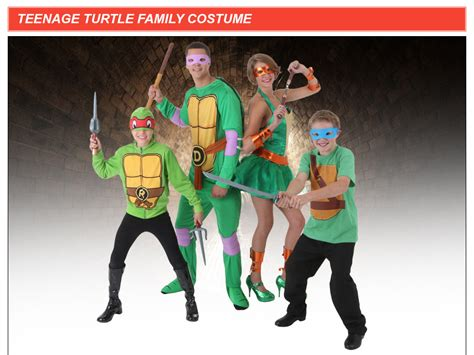 Teenage Mutant Ninja Turtles Costumes Diy Ultimate Survival Bracelet Edible Wedding Favor Ideas Piglet Costume Baby Free Worm Farm Plans Wall Storage Shelf Dog Crate Cover Wood Easy Lip Balm Recipes Colored Brow Gel