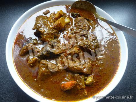 cuisine ivoiriene sauce graine plat africain jeannette cuisine