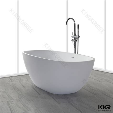 Japanese Design Whirlpool Big Portable Bathtubs From China