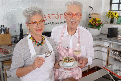 Rezepte martina und moritz kartoffelsalat leicht rezepte. Tweet