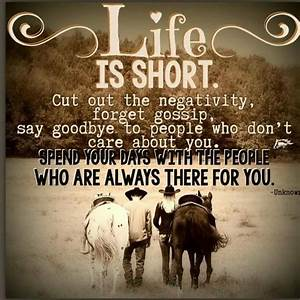 Pin on The Sher... Hilarious Cowgirl Quotes
