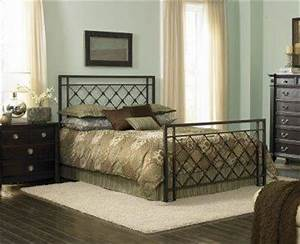 more new beds by fashion bed group added at wholesale With discount furniture stores mn