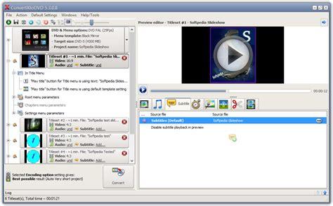 powerdirector dvd menu templates descargar convertxtodvd 7 0 0 40 7 0 0 51 beta
