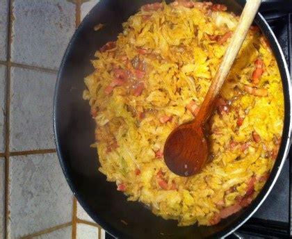 cuisiner chou blanc les meilleures recettes de choux blanc cuisine design ideas