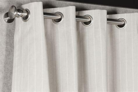 rideau cuisine moderne comment choisir des rideaux notre guide rapide