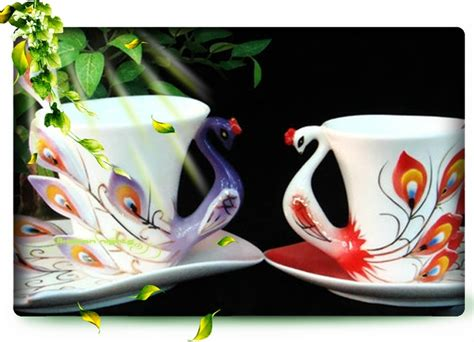 Coffee Cup Sets For Sale At Cheap Wholesale Prices. Buy
