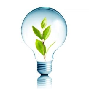 environmental benefits of led bulbs sussex green living