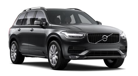 volvo xc  sale volvo cars brighton