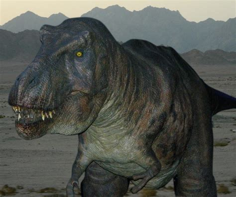 Fun Facts On Dinosaurs For Kids