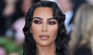 Kim Kardashian launches new shapewear line called Kimono ...