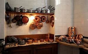 Kitchen Utensil Wikiwand