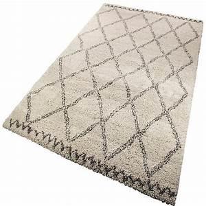 Un tapis berbere pas cher une hirondelle dans les tiroirs for Tapis style berbere pas cher