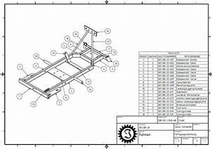 Technische Zeichnung Ansichten : technische zeichnungen jones 39 werkstatt ~ Yasmunasinghe.com Haus und Dekorationen